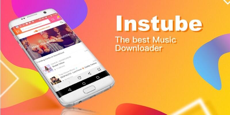 Good music downloader sites