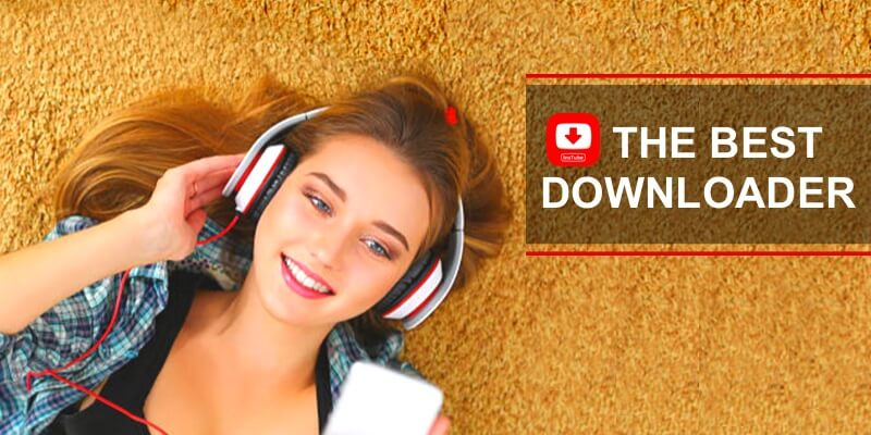 The Best MP4 Music Downloader Apps In 2017 - Free Youtube Video