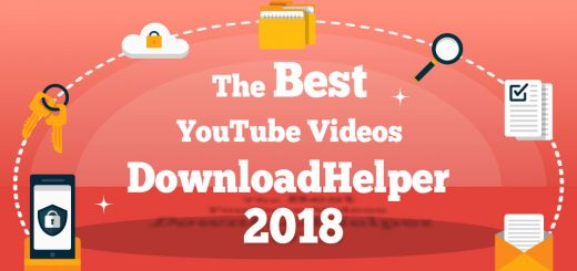 best-YouTube-videos-DownloadHelper-Android-2018