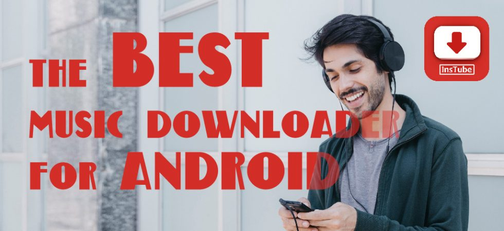 instube-music-downloader