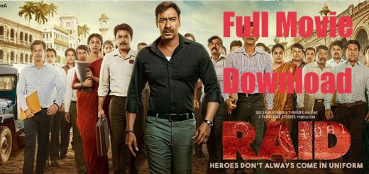 Raid-full-movie-download-HD-Hindi