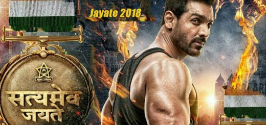 Satyamev Jayate Full Movie 2018 HD Free