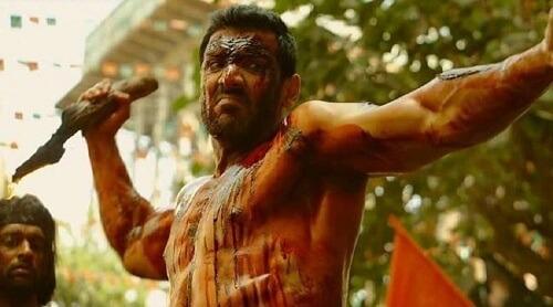 Satyamev Jayate Full Movie 2018 HD free