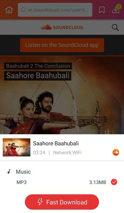 bahubali 2 video song download