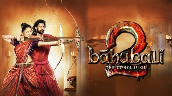 download-Bahubali-2-The-Conclusion-