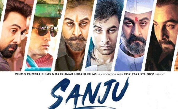 Sanju movie download hd free