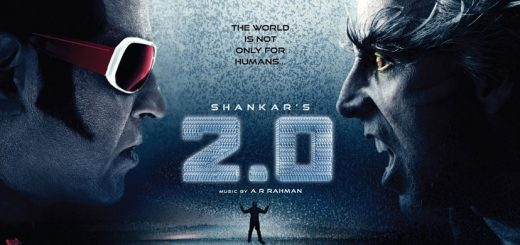 2.0 Songs & Full Movie 2018 Free Download