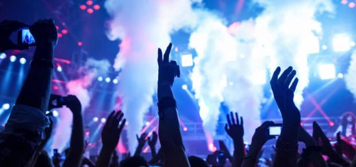 DJ Songs Download in MP3 for Free