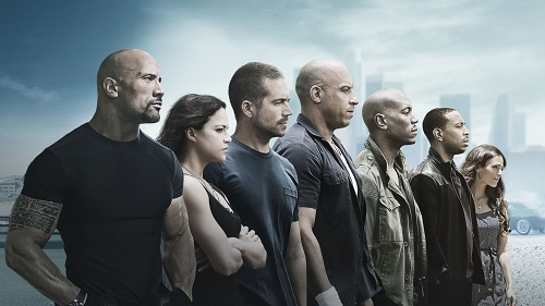 fast and furious 8 full movie in hindi dubbed hd instube blog. Black Bedroom Furniture Sets. Home Design Ideas