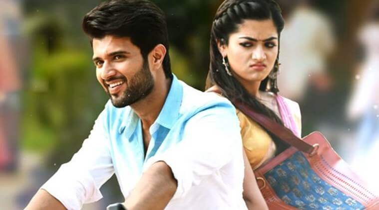 geetha govindam video songs free download