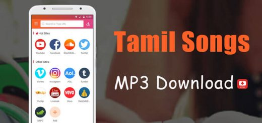 Tamil Songs Download Tamil MP3 Songs for Free