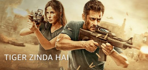 tiger zinda hai full movie download hd 1080p free download