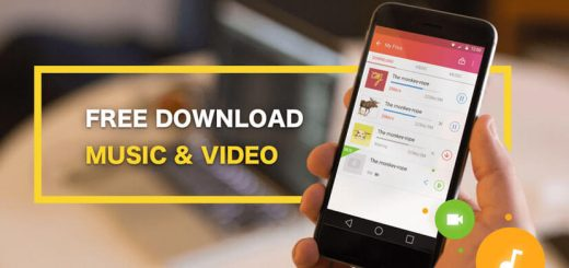 download 4k movies