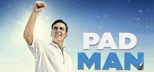 padman full movie download in Hindi