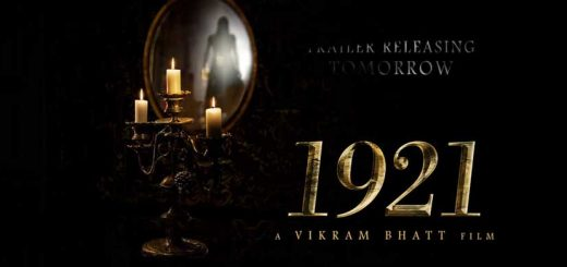 1921 full movie download