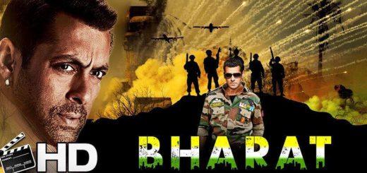 Bharat Salman Khan
