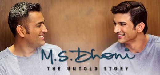 MS-Dhoni-Full-Movie