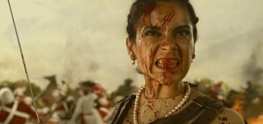 Manikarnika-The-Queen-of-Jhansi