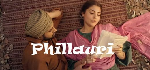 Phillauri movie download