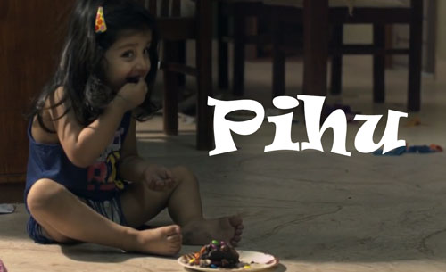 Pihu Full Movie Download In Hd 720P For Free Instube Blog-1318