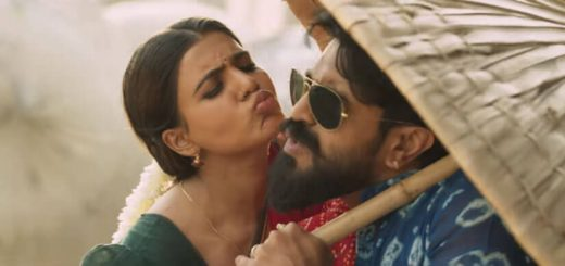 Rangasthalam Songs Free Download