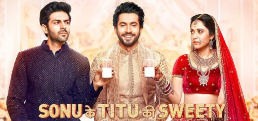 Sonu Ke Titu Ki Sweety Full Movie HD Download