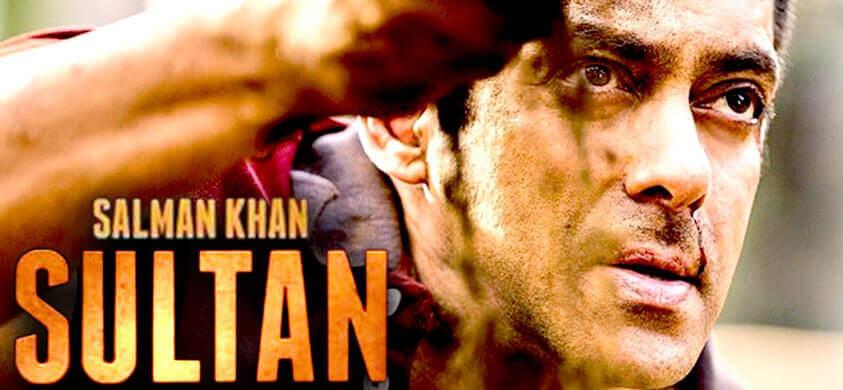 Sultan movie download 720p