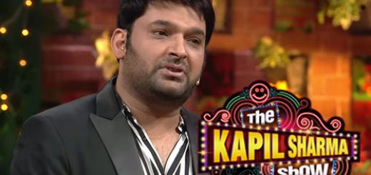 The Kapil Sharma Show Download Season 2