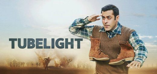Tubelight full movie free download