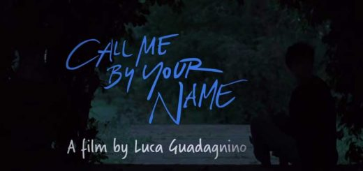 call me by your name online watch