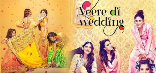 veere di wedding full movie