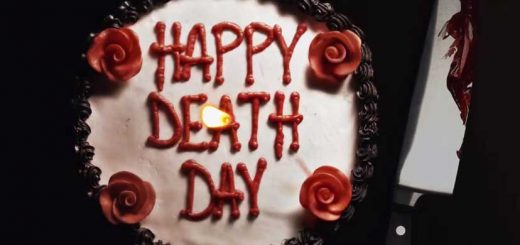 watch happy death day online free