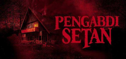 Download Film Pengabdi Setan