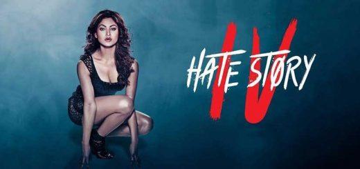 Hate Story 4 Full Movie