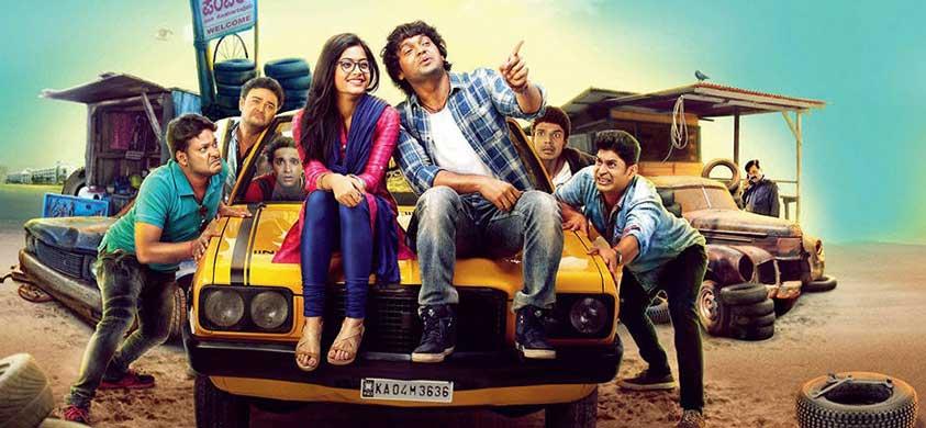 kirik party full movie download in telugu hd