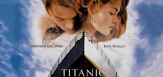 Titanic-full-movie