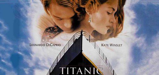 Titanic-full-movie