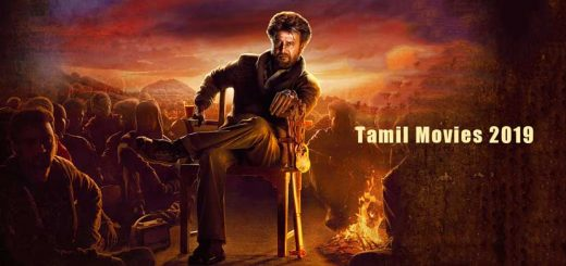 50 Upcoming Tamil Movies 2019 Petta