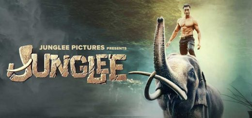 Junglee movie download
