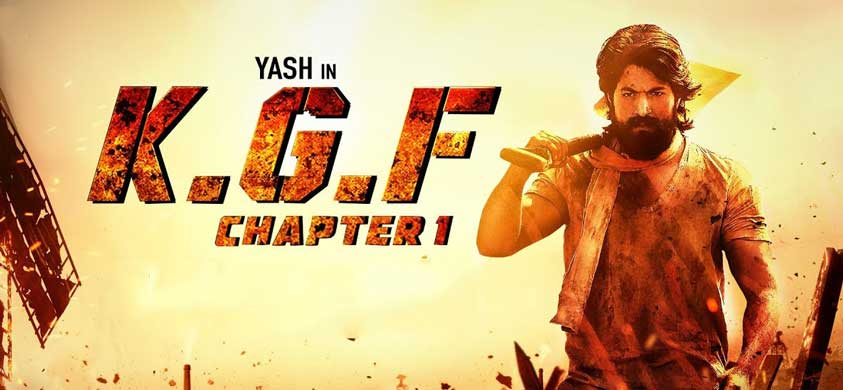 KGF Full Movie Download in Hindi, Tamil, Telugu HD 720P - InsTube Blog