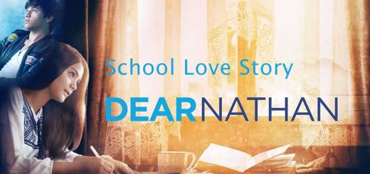 download film dear nathan 720p