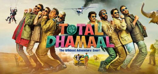 total dhamaal full movie online