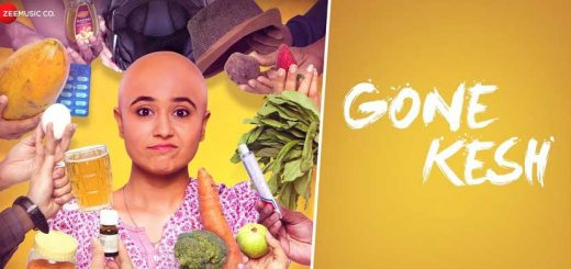 Gone Kesh movie download