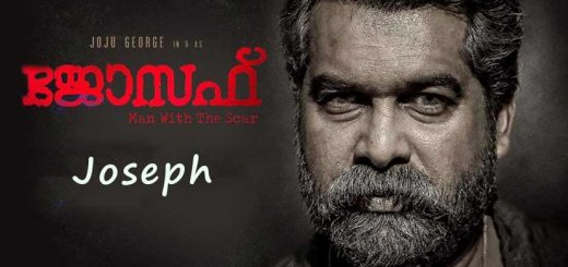 Joseph Movie Download HD