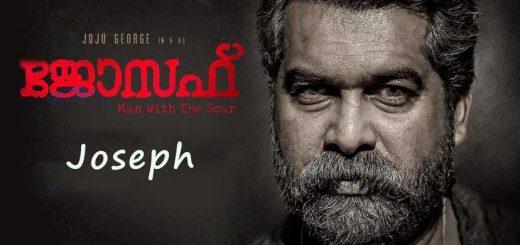 Joseph Movie Download HD