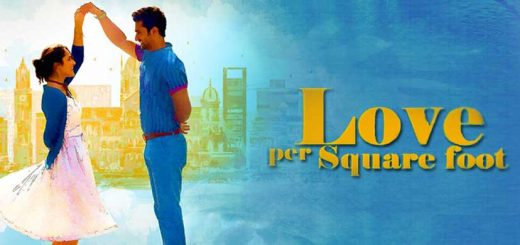Love Per Square Foot Movie Download
