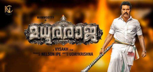 Madhura Raja full movie download