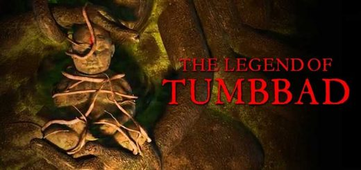 Tumbbad Movie Download