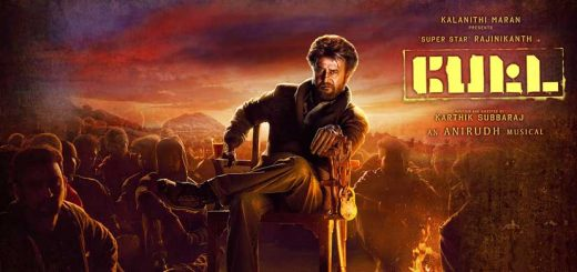 Petta Movie Download