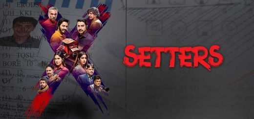 Setters movie download